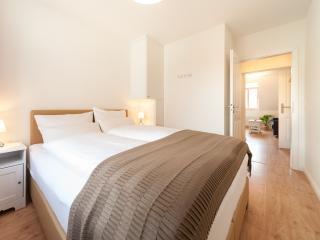 Amaroo Apartments - Apartment 3 - Potsdam vacation rentals