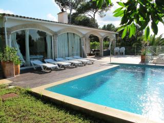 VILLA ROMANA BONAIRE - Alcudia vacation rentals