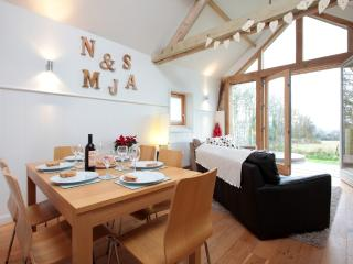 4 Saxon Maybank located in Bradford Abbas, Dorset - Bradford Abbas vacation rentals