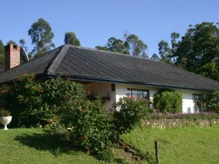 Matere Holiday Cottage Vumba mountains - Mutare vacation rentals