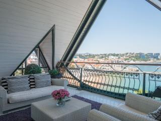 Excellence Stays Penthouse Cascays Bay - Ref. 5 - Cascais vacation rentals