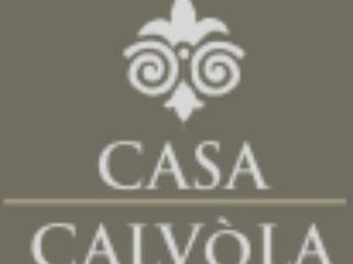 Casa Calvola - holiday apartament