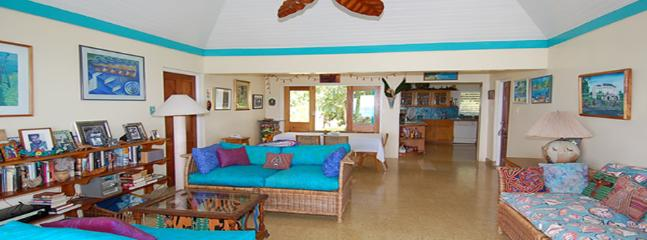 Seagull Cottage, Silver Sands 3BR - Silver Sands vacation rentals