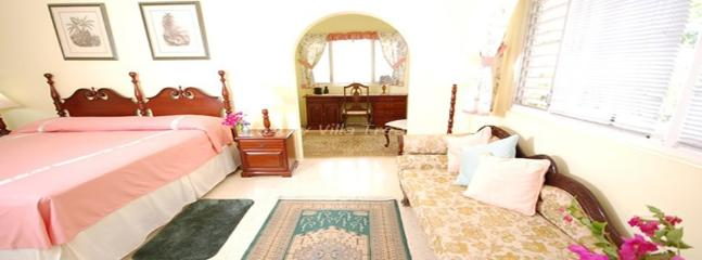 Villa Marina, Silver Sands 2BR - Silver Sands vacation rentals