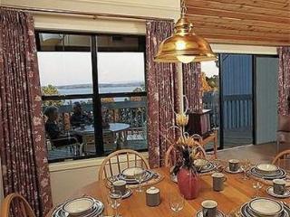 Wyndham Resort at Fairfield Bay: 1-BR, Sleeps 4 - Fairfield Bay vacation rentals
