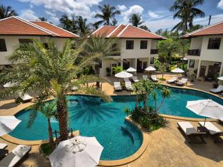 2 bedroom Villa with Internet Access in Bophut - Bophut vacation rentals