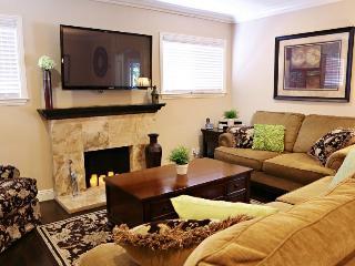 Destination #12 by Anaheim Vacation House - Anaheim vacation rentals