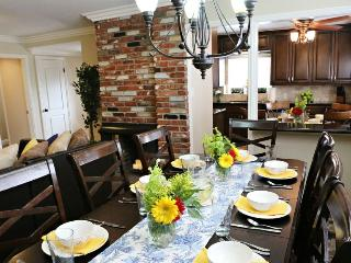 4 bedroom House with Internet Access in Anaheim - Anaheim vacation rentals