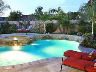 Destination #23 by Anaheim Vacation House - Anaheim vacation rentals