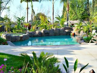Destination #3 by Anaheim Vacation House - Fullerton vacation rentals