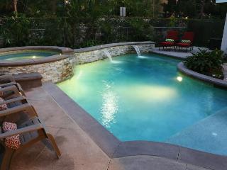 Destination #31 by Anaheim Vacation House - Anaheim vacation rentals