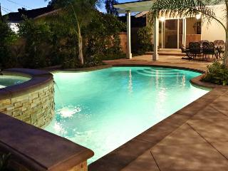 Destination #5 by Anaheim Vacation House - Anaheim vacation rentals