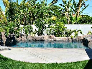 Destination #8 by Anaheim Vacation House - Anaheim vacation rentals