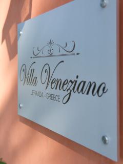 Villa Veneziano - Private pool - Perigiali vacation rentals