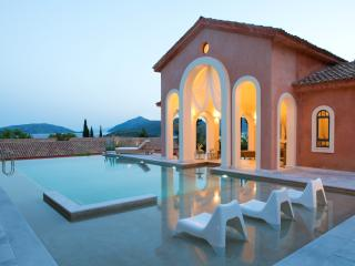 Villa Veneziano - Private pool - Perigiali vacation rentals
