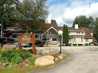 Timeshare week for rent in March - Waterville Valley vacation rentals
