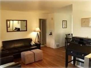 Air Conditioned Classic Ranch House - Denver vacation rentals