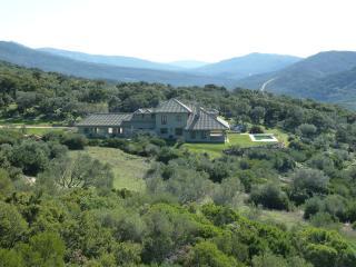 LA HOYA - Benalup-Casas Viejas vacation rentals