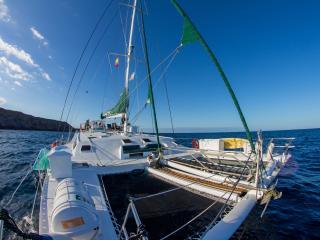 Nemo II - Puerto Ayora vacation rentals