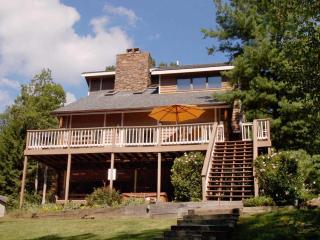 All Seasons - Swanton vacation rentals