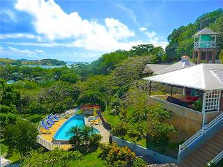 Sugarapple Inn - Bequia - Friendship Bay vacation rentals