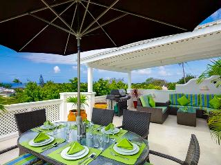 "Forest Hills 33 ""Paradise Villa"" at Royal Westmoreland, Barbados  - beach - Westmoreland vacation rentals"