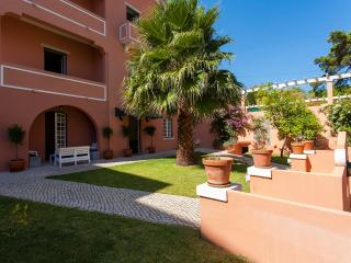 Excellence Stays - Charming Villa Estoril Ref. 13 - Estoril vacation rentals