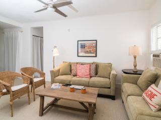 Altos del Mar Beach Apartment 2 - United States vacation rentals