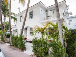 Altos del Mar Beach Villa - United States vacation rentals