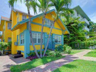 927 Jefferson Suites Villa - United States vacation rentals