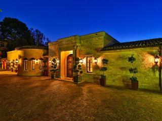 Villa Fiona - Los Angeles vacation rentals