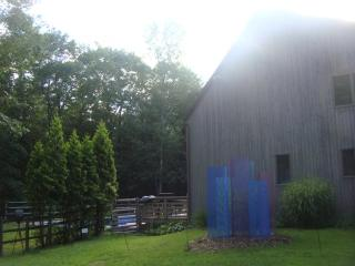 Mountain Woodland Private Elegant Peacefull MAGIC - Woodstock vacation rentals