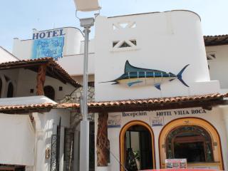 Villa Roca Suite - Puerto Escondido vacation rentals