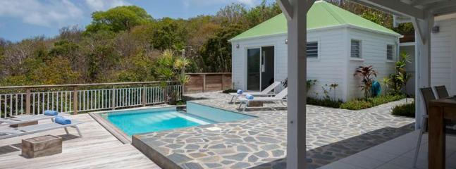 Villa Apsara 1 Bedroom SPECIAL OFFER - Flamands vacation rentals