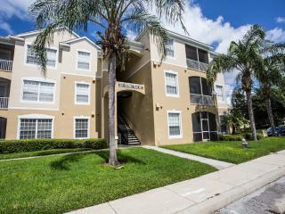 8101CP#105 - Kissimmee vacation rentals