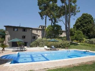 Perfect Villa with Internet Access and A/C - Province of Macerata vacation rentals