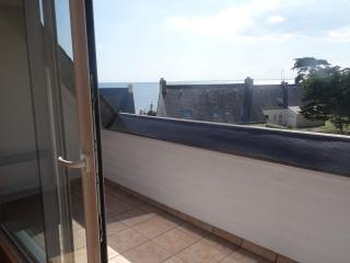 Nice Condo with Television and Water Views - Arzon vacation rentals