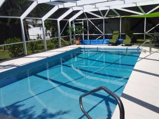 Newly Renovated Pool Home near 4 Beaches and Parks - Venice vacation rentals