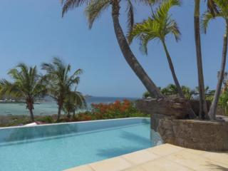 Villa Neptune - Grand Cul-de-Sac vacation rentals