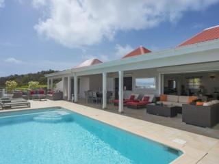 Villa Venus - Marigot vacation rentals