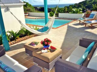 Villa Uranus - Camaruche vacation rentals