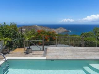Villa Crux - Vitet vacation rentals