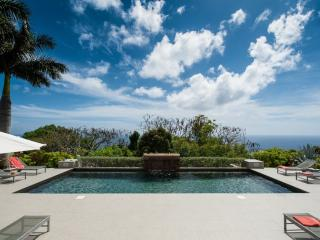 Villa Jupiter - Flamands vacation rentals
