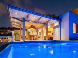 Villa Eridanus - Lorient vacation rentals