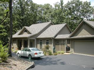 Nice House with Internet Access and A/C - Big Canoe vacation rentals