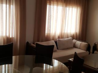 Cozy Casablanca Apartment rental with Long Term Rentals Allowed (over 1 Month) - Casablanca vacation rentals