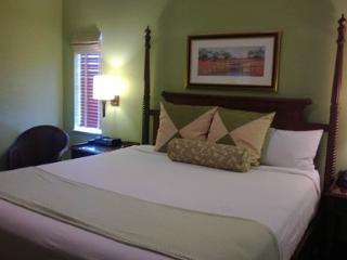 1 bedroom Condo with Internet Access in Bonita Springs - Bonita Springs vacation rentals