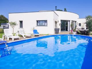 Chambres d'hotes Les Cotes d'Armor - Lanvollon vacation rentals