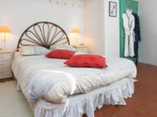 Cozy 1 bedroom Bed and Breakfast in Villedieu with Internet Access - Villedieu vacation rentals