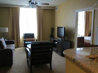 National Harbor-Close to DC-Attractions nearby - Oxon Hill vacation rentals